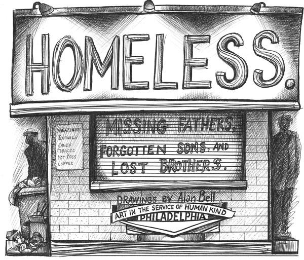 01-homeless