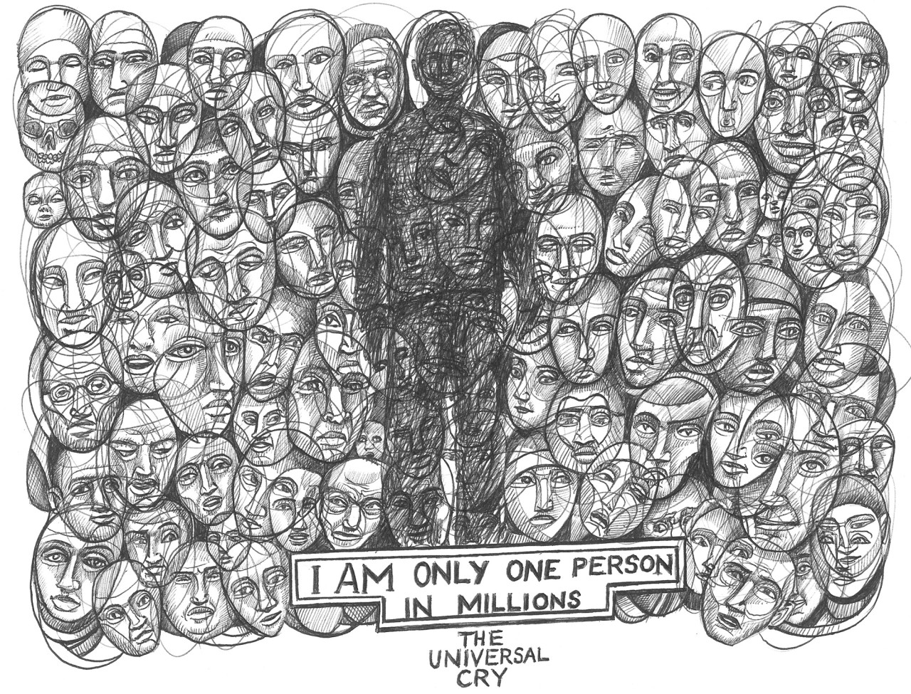 03-one-person-in-millions-copy