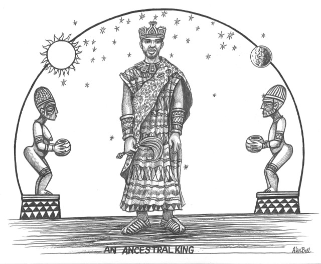 04-ancestral-king2-copy