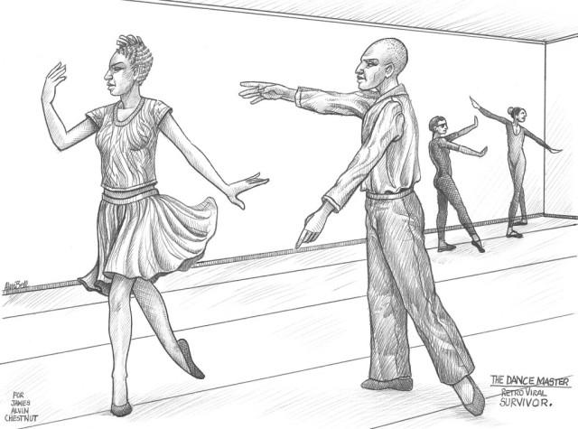 74-dance-master-copy-1024x760