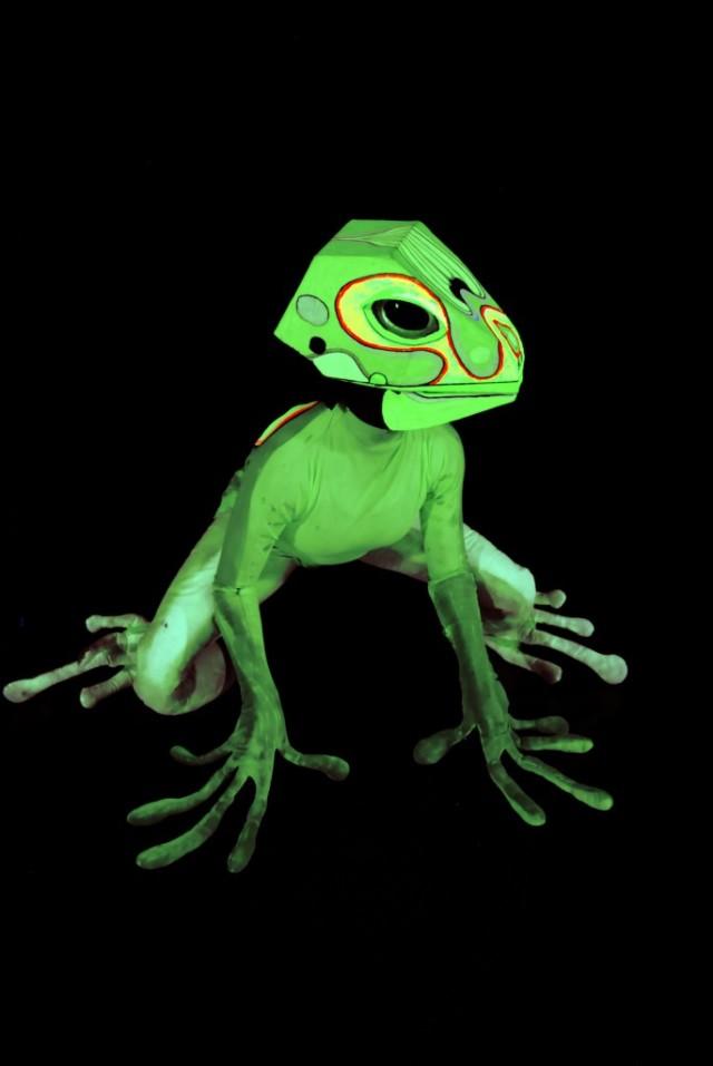 Frog-copy1-685x1024