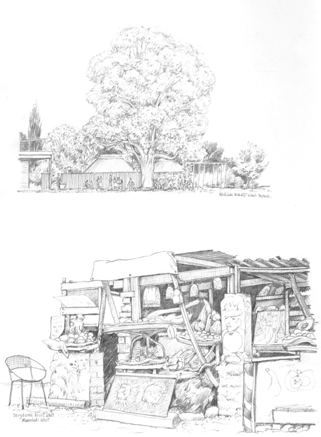 fruit-stand-copy