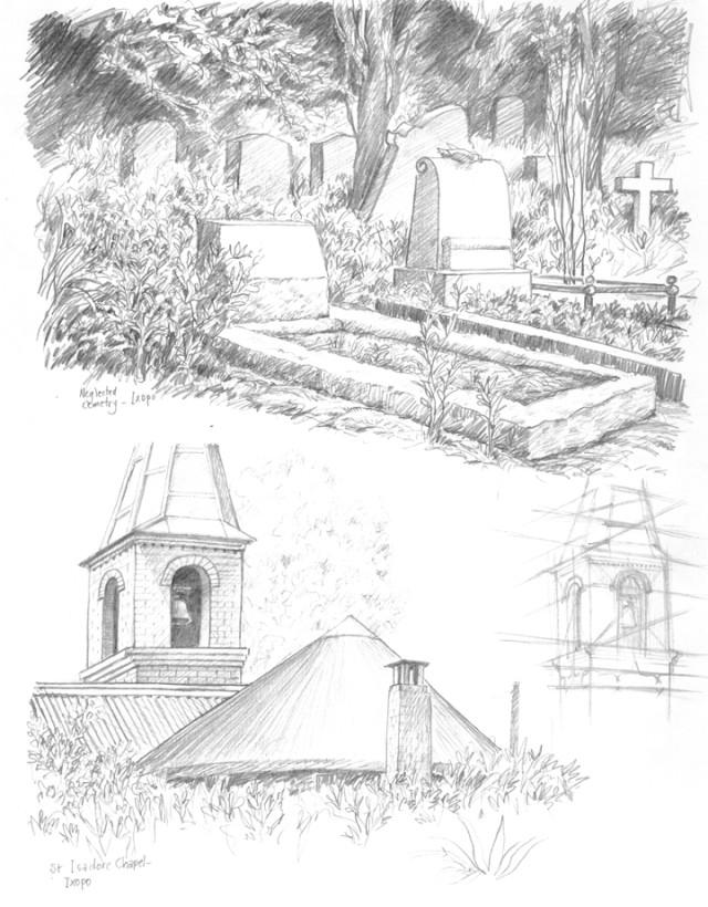 grave-copy